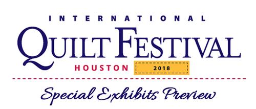 InternationalQuiltFest.png