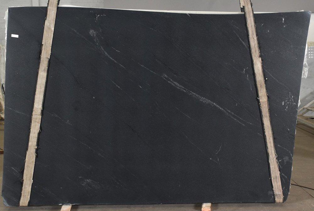 Black_Mist_3933_763_3cm_Premium_51163.jpg