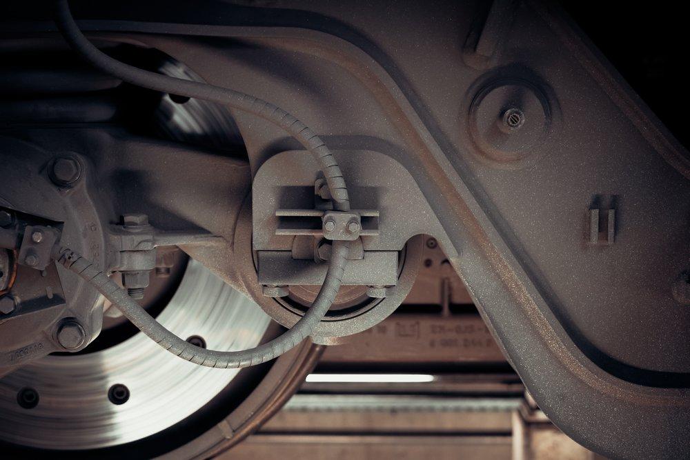 trainequipment.jpg