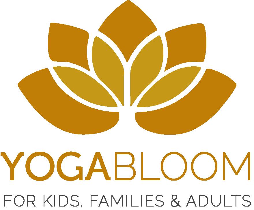 Family Yoga Retreat Salento, Italy — YOGABLOOM
