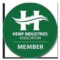 HIA-Member-Web-Banner-Dark.png