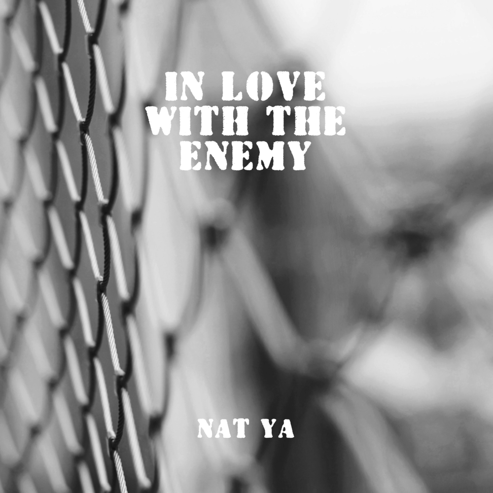 2. In love with the enemy.png
