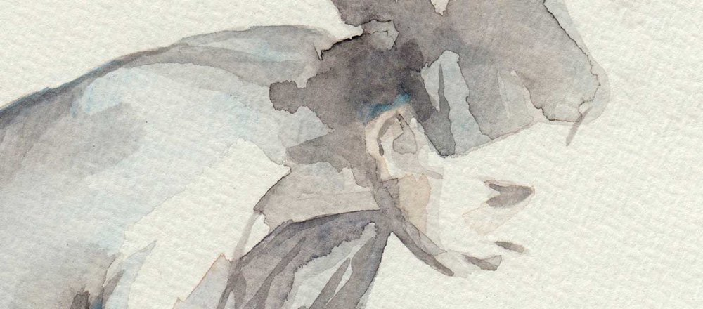 Arrichion_Sketch#004.jpg