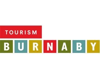 tourismBurnaby.jpg
