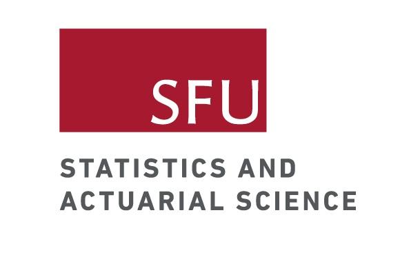 Statistics+and+Actuarial+Science_ver_rgb.jpg