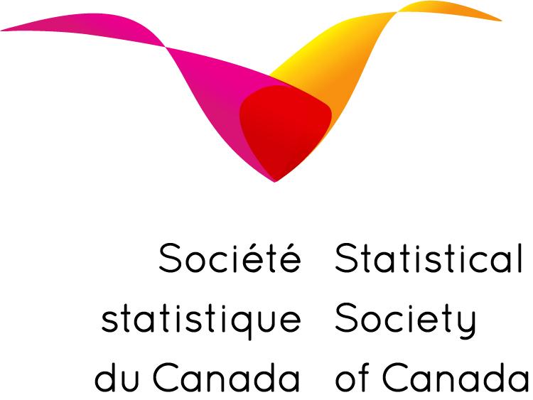 SSC Logo.Bilingual  RGB (1).jpg