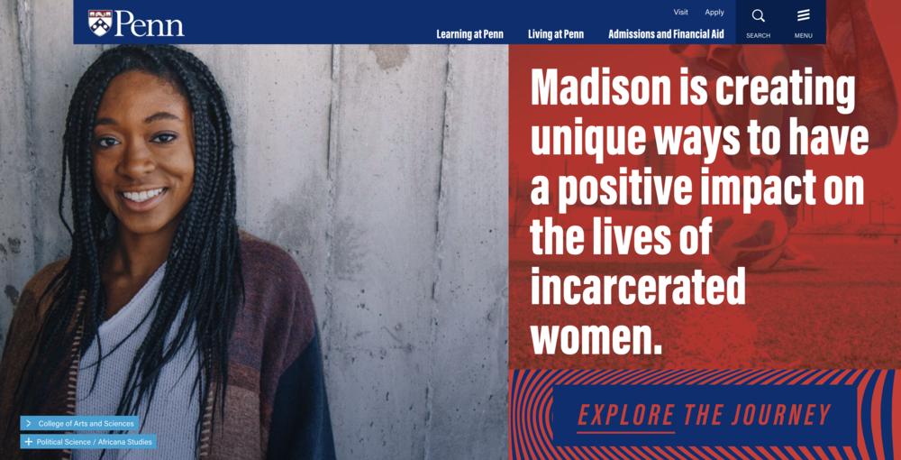 Madison-Homepage.png