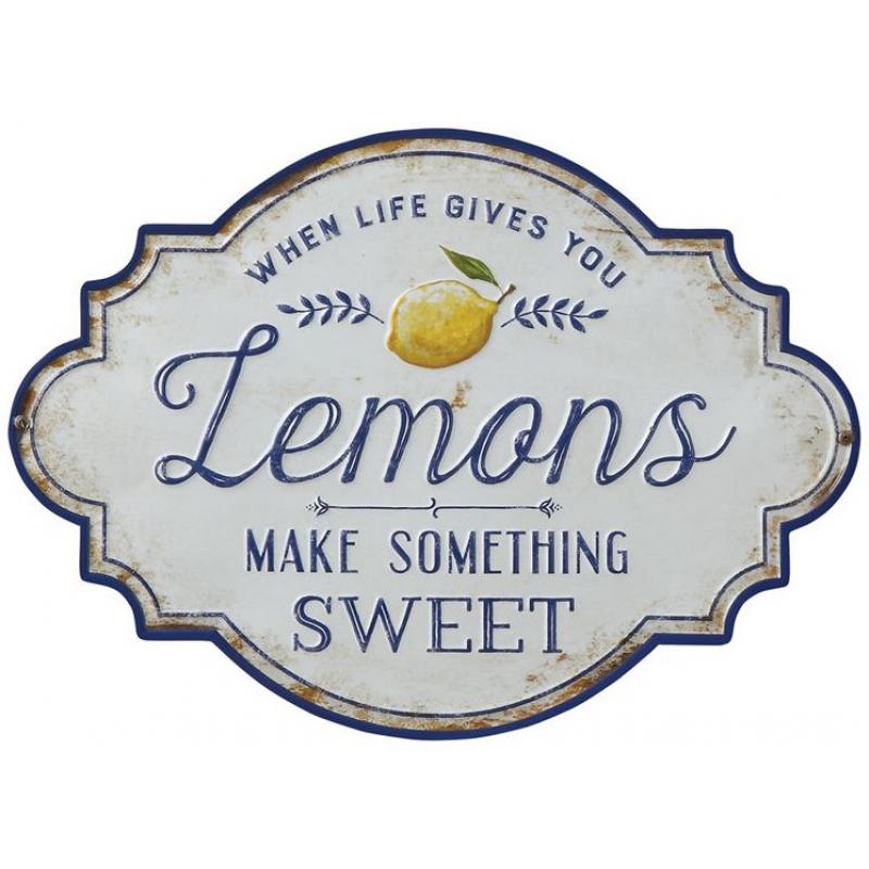 Lemons Sign DF0191-800x800.jpg