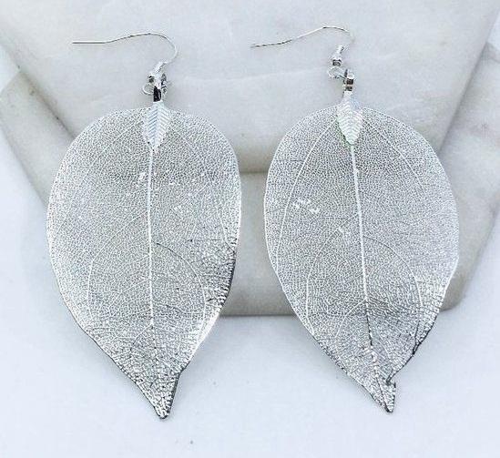 silverleafearrings.jpg