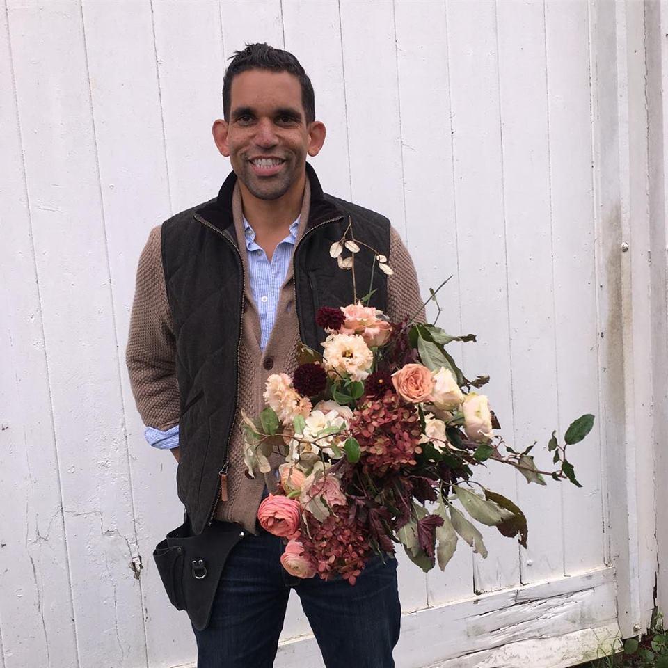 Leafy Couture - Yorkshire Wedding Florist - Hope Farm Flowerstock 2018 - Three tips and trends blog - Steve Moore - Sinclair & Moor.jpg