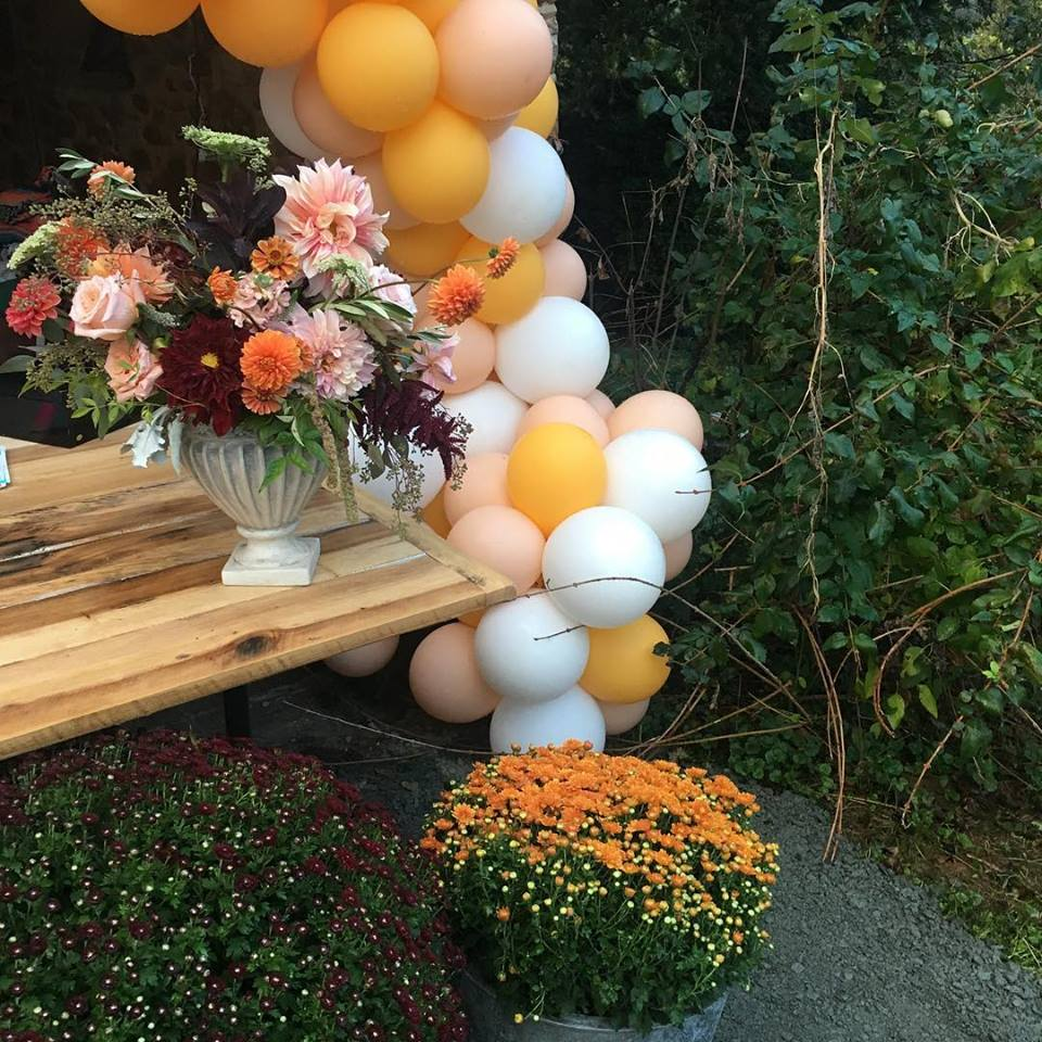 Leafy Couture - Yorkshire Wedding Florist - Hope Farm Flowerstock 2018 - Three tips and trends blog 5.jpg