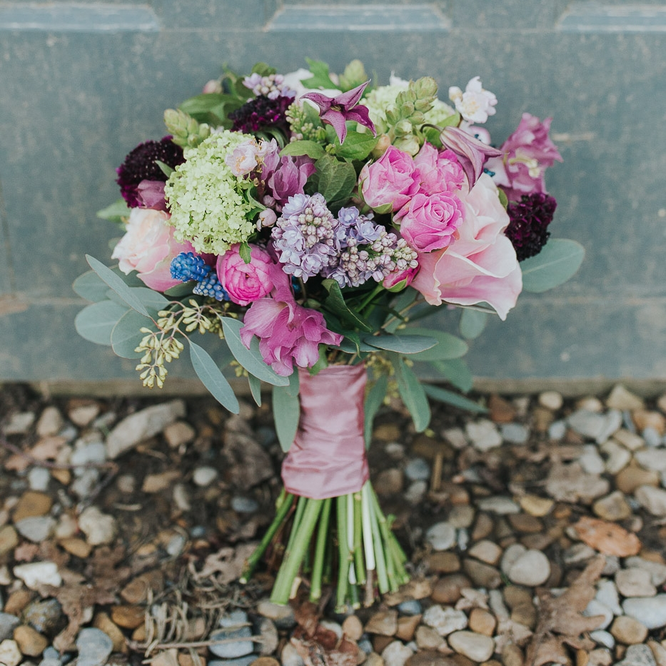Leafy Couture - Yorkshire Wedding Florists - Floristry Clases - Floristry Courses - Flower Arranging Leeds Harrogate Yorkshire - How to make a bouquet.jpg