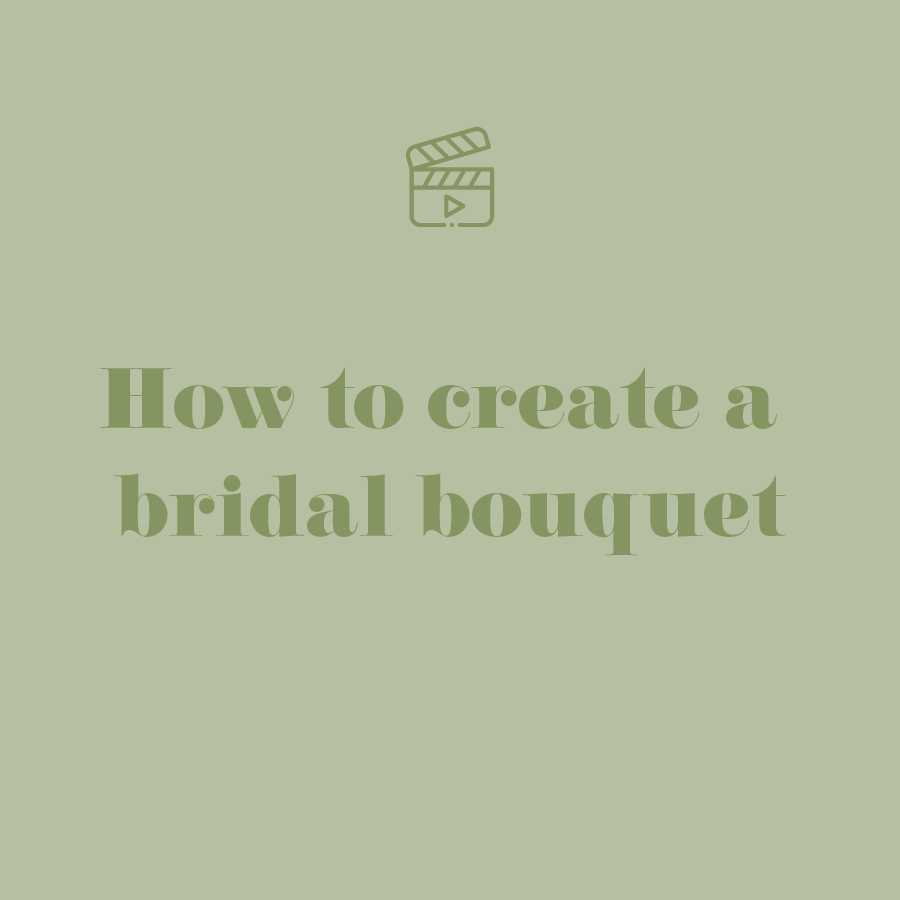 Leafy Couture - Yorkshire Wedding Florists - Online Floristry School - Resource Squares-04.png