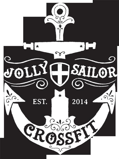 jollsailor-anchor.png