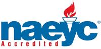 logo_naeyc.png