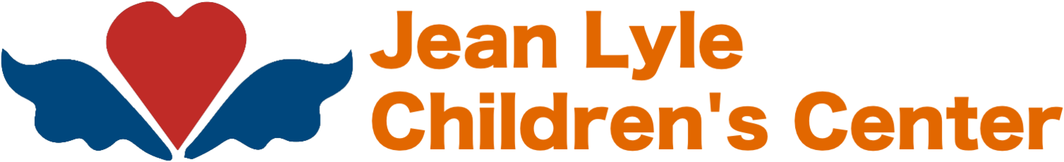 Jean Lyle Children's Center