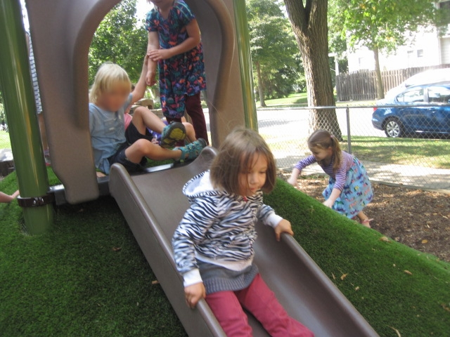 Outdoor-Hill-Slide.JPG