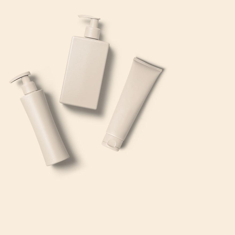 the-dermocrat-product-02.jpg