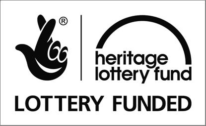 hlf-logo.png