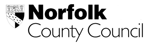 norfolk-county-council.png