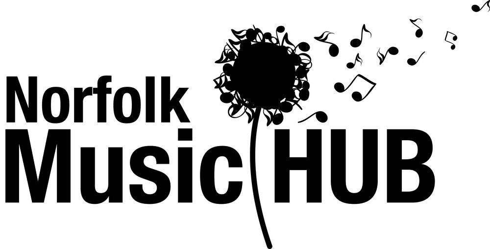 Norfolk-Music-HUB-logo.jpg