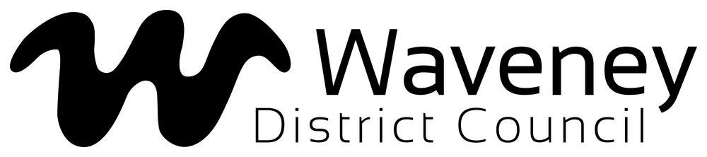 WDC-logo copy.jpg
