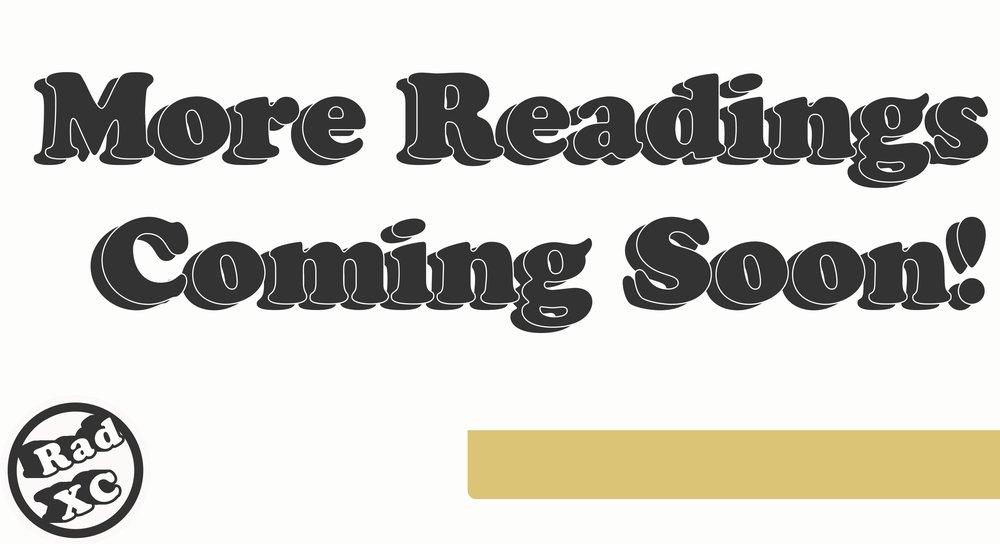 readings coming soon.jpg