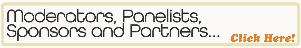 Panelists banner.jpg