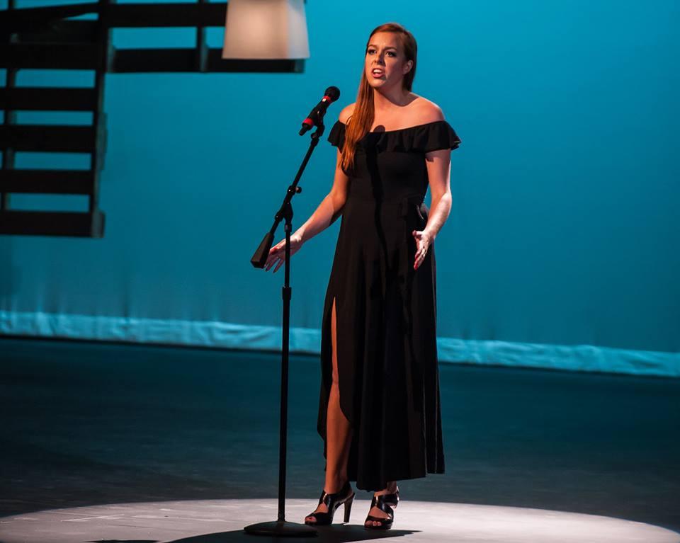 Gala 2017 singing.jpg