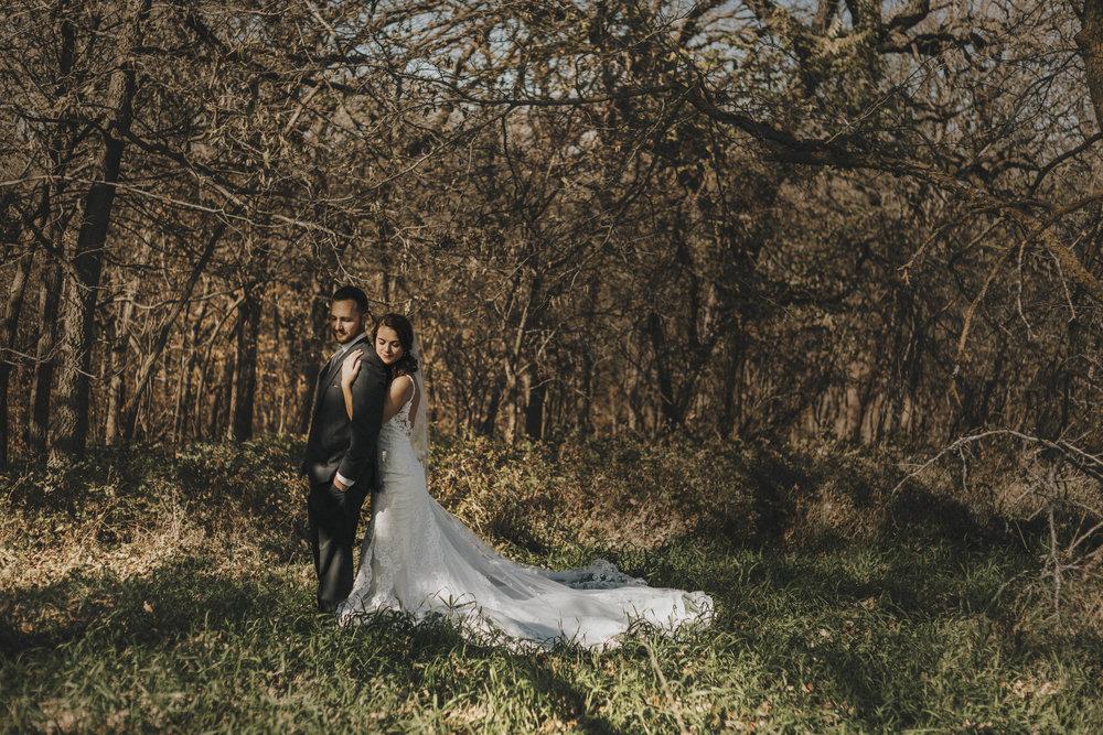 omaha-elopement-photographer-velvet-sage