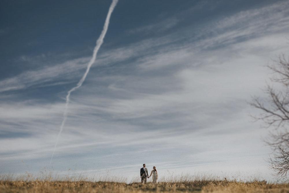 midwest-omaha-nebraska-horse-ranch-elopement-velvet-sage-photography