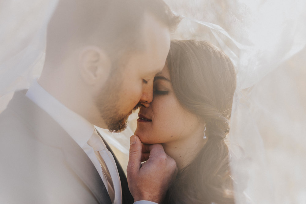 under-veil-photo-destination-elopement-photographer-velvet-sage-photography