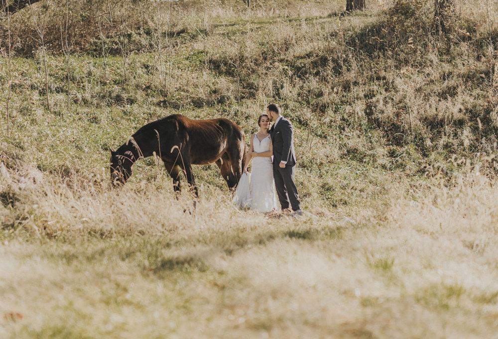 horse-elopement-wedding-photographer-destination-velvet-sage-photography