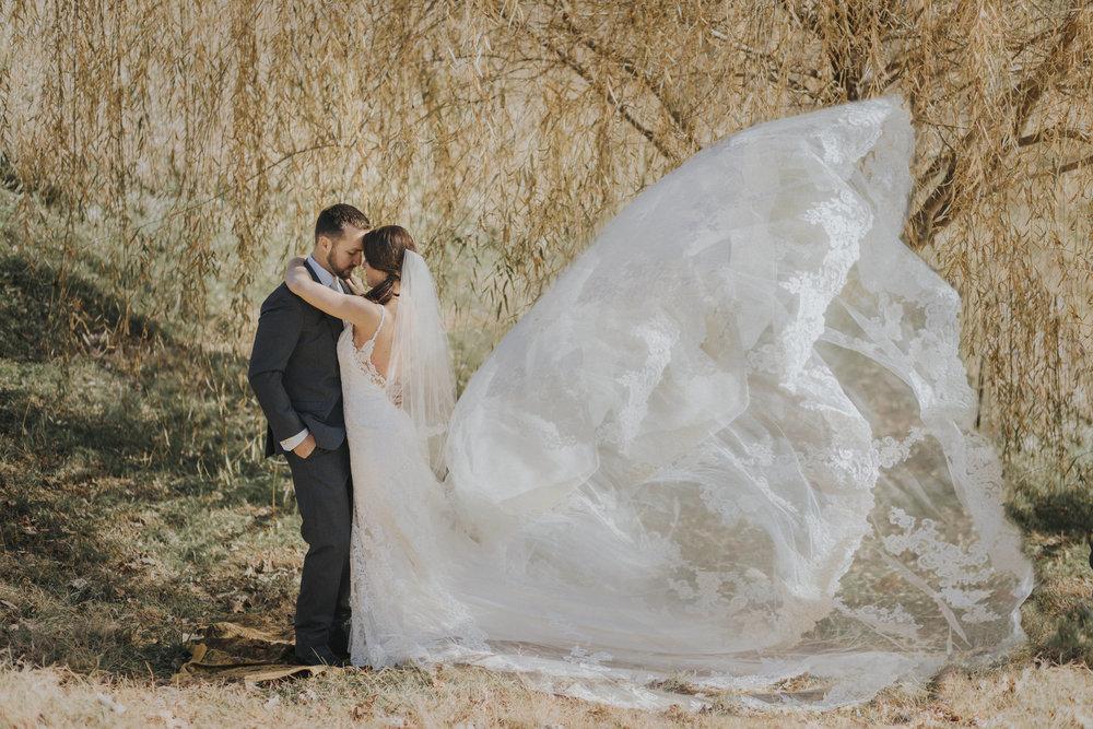 midwest-horse-ranch-elopement-nebraska-omaha-velvet-sage-photography