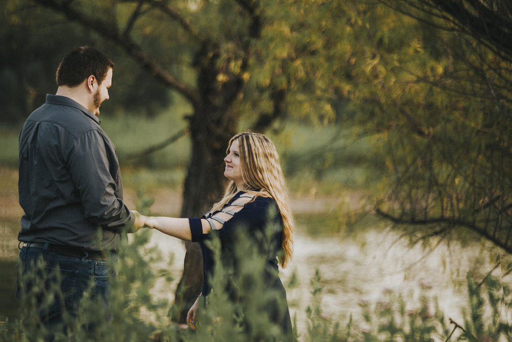 proposal-photography-ideas-omaha-proposal