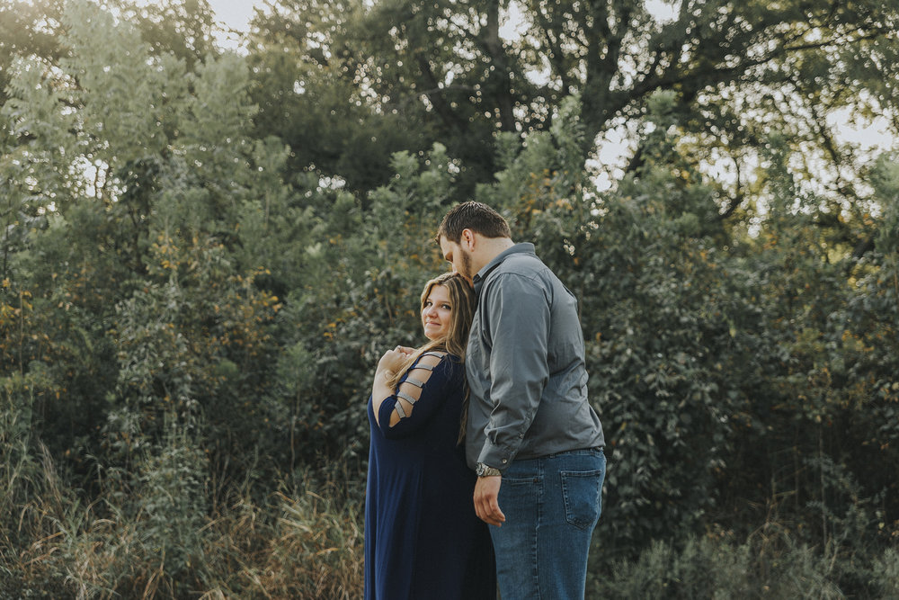 Lincoln-wedding-photographer-velvet-sage-photography