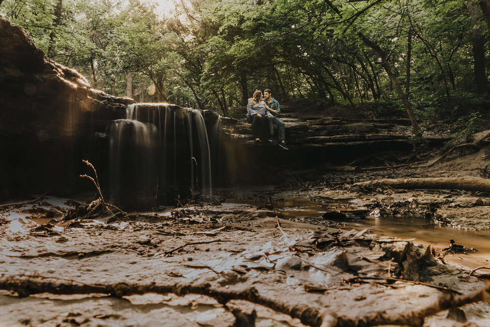 platte-river-state-park-elopement-wedding-photography-velvet-sage-photography