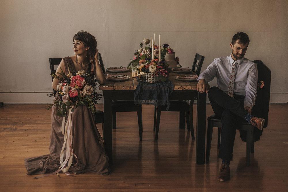Omaha-wedding-photographers-elopement-intimate-midwest-ceremonies
