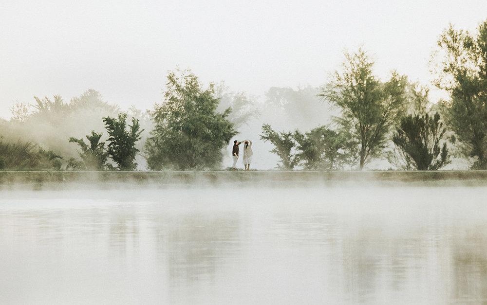wedding-photographer-omaha-nebraska