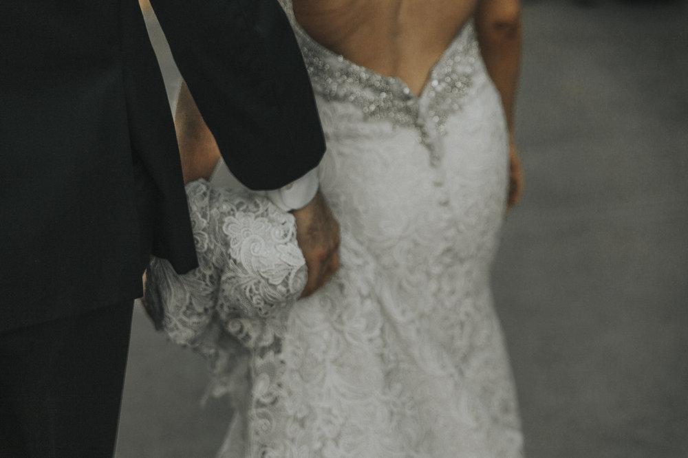 omaha-wedding-photographers-midwest