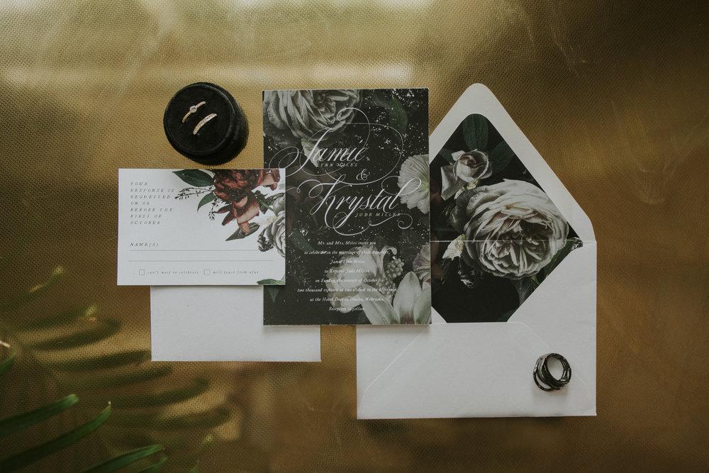 Omaha-wedding-photographers