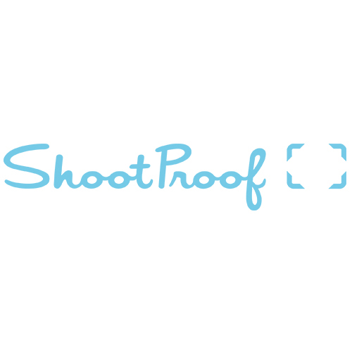 shootproof-logo.jpg