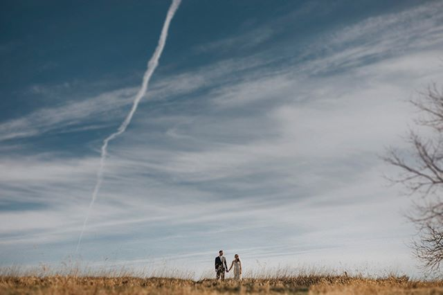 Calling all weird, wild, wanderers:⁣ Planning your destination elopement ⁣ ⁣ So you've tried to plan a wedding and you are just not having it. The cost, the stress, the drama, you ain't about that life. Or maybe, you have always known that a big wedding was something you wanted to avoid. No matter the reason, Destination elopements are rising in popularity every year. Insert statistic here.⁣ ⁣ It's no secret that vendors are basically frothing at the mouth to be a part of a beautiful elopement and are asking how they can be a part of yours. However, the real questions we should be asking is what is it that you need from us? ⁣ ⁣ So I am asking.... what is it that you need? What are you searching for? Why are you having an elopement, and what does it represent to you and your partner? ⁣ ⁣ ⁣ ⁣ ⁣ ⁣ ⁣ ⁣ ⁣ ⁣ ⁣ ⁣ ⁣ ⁣ ⁣ ⁣ ⁣ ⁣ ⁣ ⁣ ⁣ #elopementwedding #elopementphotography  #dallaswedding #fortworthwedding ⁣ #wedseattle #rockymountainbride #pacificnorthwest  #livethelittlethings #intimatewedding #bohobride #pnwweddingphotographer #washingtonstatephotographer #elopement  #pnwwedding #destinationweddingphotographer #adventurousbride #wedcolorado ⁣  #radwedmag #mexicoweddingphotographer #bigsurweddingphotographer #bigsurelopement #wanderingweddings #radcouples #wereengaged #wereeloping #austinelopement #austinelopementphotographer #marriedinaustin #atxwedding #greetingsfromaustin⁣