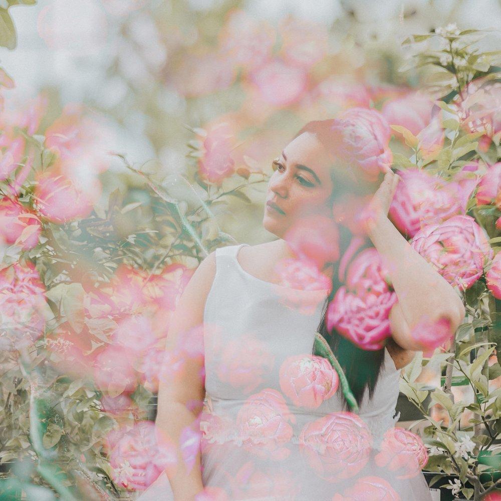 omaha-nebraska-creative-wedding-photographer-mulhalls