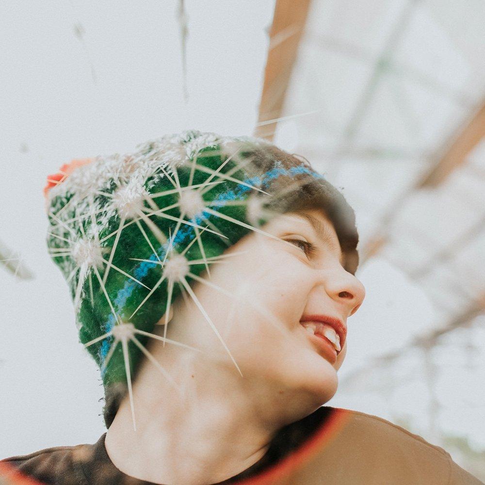 omaha-nebraska-creative-childrens-photographer.jpg