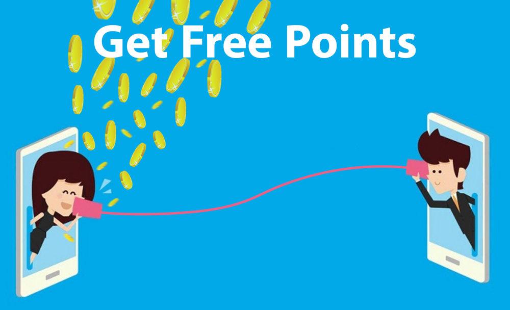 1 NEW get free points design.jpg