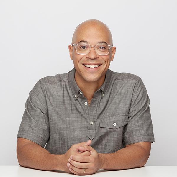 Kai Bond, Principal, Comcast Ventures