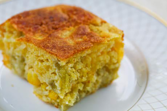 green-chile-cornbread-2.jpg