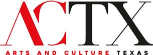logo-actx.jpg