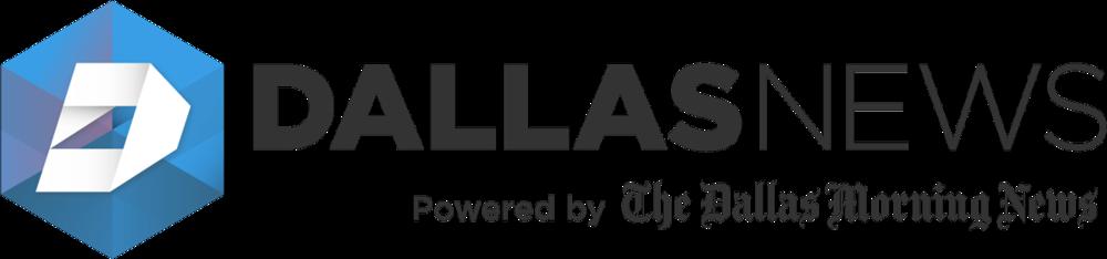 logo-dnews.png